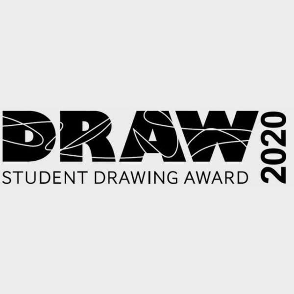 Draw 2020 Logo (hero)