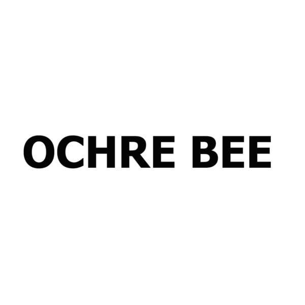 Ochre Bee Image Place Holder 02