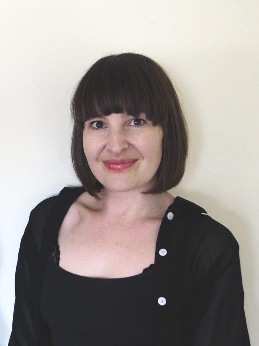 Natalie Ryan Profile Pic